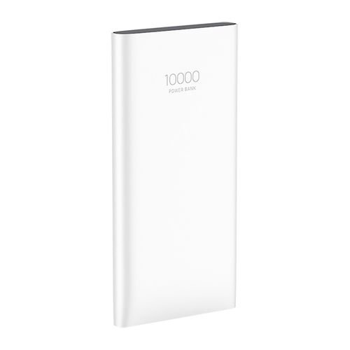 POWER Bank Meizu 3 10000 mAh white ORIG