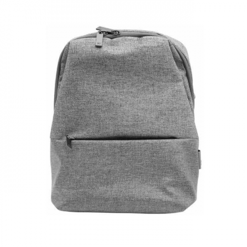 Рюкзак Xiaomi Mi 90 Points HandBag grey ORIG